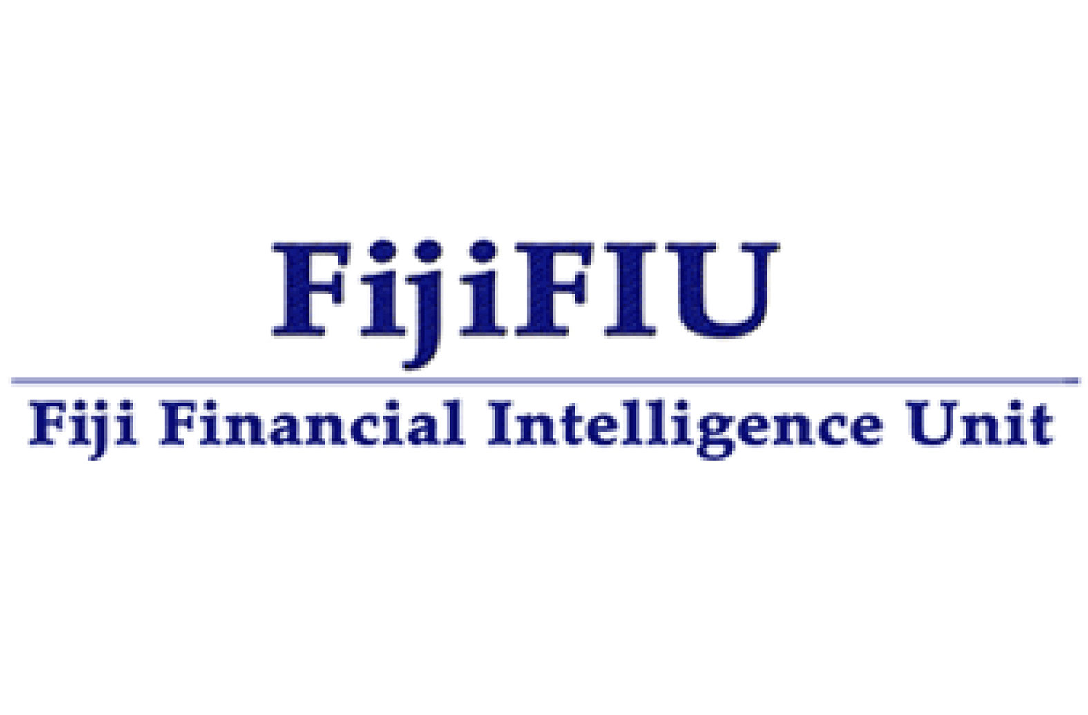 FICAC -Fiji Independent Commission Against Corruption